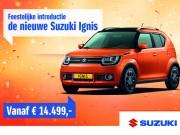 Suzuki_Ignis_FB_210x148_013