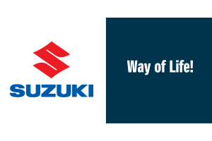 Suzuki Fleming - way of life